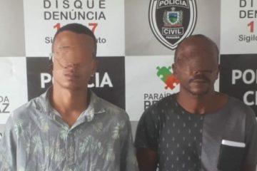 WhatsApp Image 2019 12 12 at 09.42.23 e1576160416490 360x240 - OPERAÇÃO GOLD CHAIN: Polícia Civil prende pai e filho responsáveis pela morte de empresário na praia do Caribessa