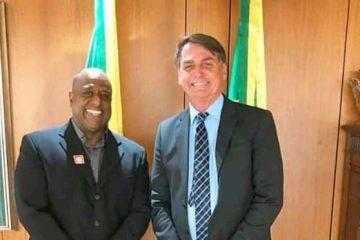 WhatsApp Image 2019 12 12 at 18.46.59 e1576256411353 360x240 - Nomeação de padrinho de Flávio Bolsonaro para legado olímpico irrita militares