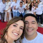 WhatsApp Image 2019 12 13 at 17.13.02 e1576271308702 150x150 - Patrícia Rocha comenta novo programa na Arapuan: 'É um formato novo, para mim e para a TV' - VEJA VÍDEO