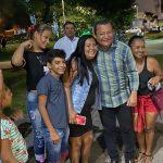 WhatsApp Image 2019 12 15 at 20.23.43 e1576453489385 150x150 - De olho em 2020: Nilvan Ferreira aproveita domingo para escutar a população no Parque da Lagoa
