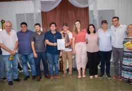Frente Parlamentar de Empreendedorismo da Assembleia Legislativa recebe reivindicações do setor produtivo de Cabaceiras