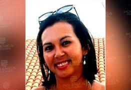 Advogada morta por arma de fogo chegou a pedir perdão ao pai – ENTENDA