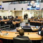 alpb 1 150x150 - TJ mantém suspensa tramitação da reforma previdenciária da ALPB