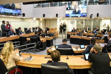 alpb 1 360x240 - TJ mantém suspensa tramitação da reforma previdenciária da ALPB