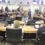 alpb 150x150 - ALPB realizará Audiência Pública para debater Reforma da Previdência