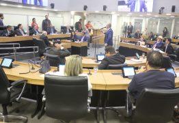 ALPB realizará Audiência Pública para debater Reforma da Previdência