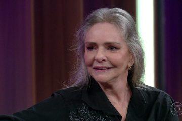 """angela ro ro 360x240 - Aos 70 anos, Angela Ro Ro dispara: """"Sou lésbica diamante"""""""