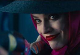CCXP 2019 tem Margot Robbie no 1º dia; Veja programação