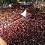b410e429 b397 454c 9fa5 d96bb8993014 150x150 - Festival Louvor e Adoração reúne mais de 200 mil pessoas e movimenta João Pessoa com caravanas e turistas de várias regiões