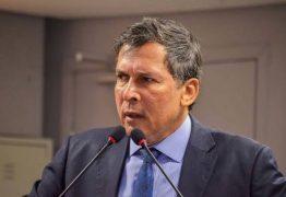 ATAQUE DE HACKERS: Líder do Governo, Ricardo Barbosa tem celular clonado