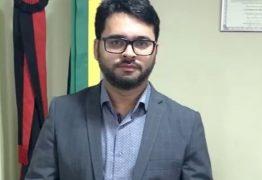 Berg Lima afirma que Caranga Fest tem os menores custos de todos os tempos e que oposição está criando fake news