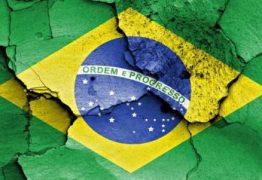 OS ALGOZES DA DEMOCRACIA TÊM PRESSA – Por Rui Leitão