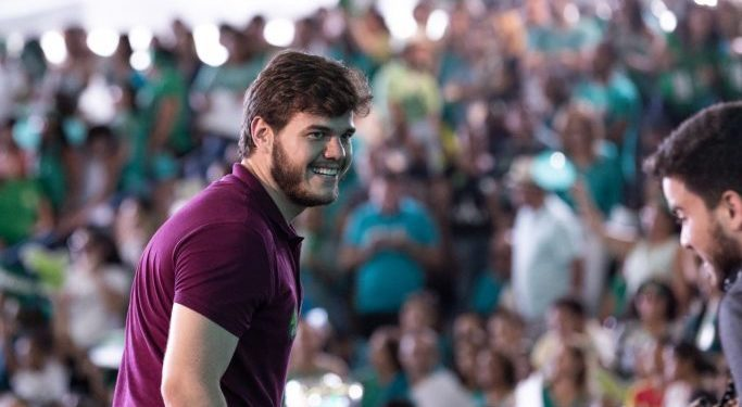 bruno cunha lima 683x375 - Com prazo, e sem pressa, Bruno Cunha Lima não dá garantias sobre filiação no MDB de José Maranhão com vistas às eleições de 2020