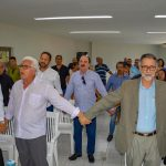 c3217c0d d680 4d1a 91b2 7bc9421f398e 150x150 - Vereador Durval Ferreira participa da posse de pastores da Paraíba