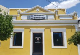 Câmara de Santa Luzia prorroga prazo de inscrições de concurso público