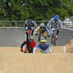 campeonatobicicross foto dayseeuzebio 6 150x150 - Copa João Pessoa de Bicicross acontece neste domingo