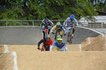 campeonatobicicross foto dayseeuzebio 6 360x240 - Copa João Pessoa de Bicicross acontece neste domingo