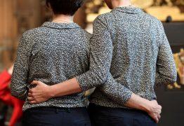 Com disparada em dezembro, casamentos LGBTs crescem 61,7% em 2018, diz IBGE