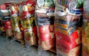 cesta 300x188 - Procon divulga pesquisa de preço médio de cesta básica nos supermercados de Campina Grande, no mês de dezembro