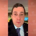 cfaae72b daa0 461e 86b5 4f6ab91ecaf2 150x150 - 'PRIVATIZAÇÃO DA ÁGUA': Gervásio Maia afirma que governador venderá a Cagepa - VEJA VÍDEO