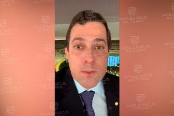 cfaae72b daa0 461e 86b5 4f6ab91ecaf2 360x240 - 'PRIVATIZAÇÃO DA ÁGUA': Gervásio Maia afirma que governador venderá a Cagepa - VEJA VÍDEO