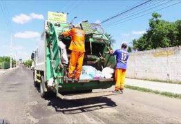 FERIADO: Prefeitura de Campina Grande tem ponto facultativo nesta terça; na quarta não haverá coleta de lixo
