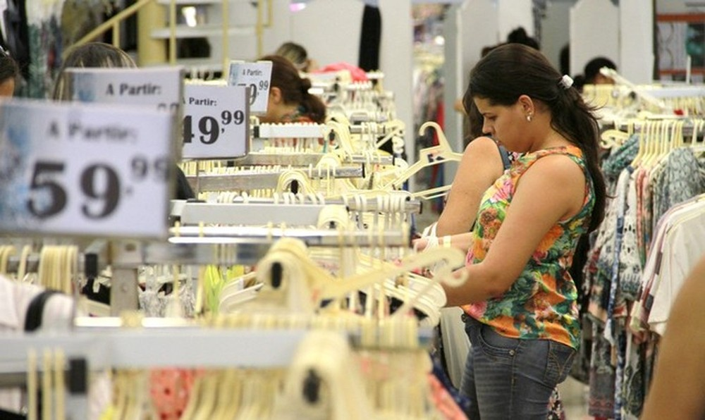 comercio de cg junot lacet filho - Confira o que abre e o que fecha no feriado em Campina Grande