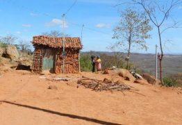 Comunidade quilombola no Sertão da Paraíba sofre com intimidações e ameaças