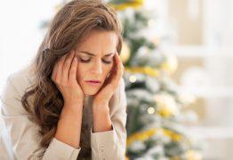 Estresse aumenta 70% no fim de ano e especialista explica como lidar com situação