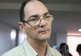 Irmão de Ricardo Coutinho recorre ao STF após ter habeas corpus negado pelo STJ