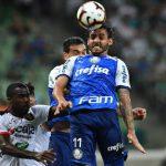 cruzeiro 150x150 - E meio a crises técnica e financeira, Cruzeiro cai pela primeira vez