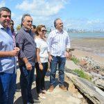 d0fb1a1e e379 4cbe a9d2 ae12b9c09cb1 150x150 - Cartaxo avalia nova etapa de obras na Barreira do Cabo Branco