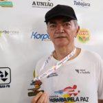 detran 150x150 - Corrida Paraíba pela Paz: Detran-PB marca presença em evento solidário promovido pelo Estado