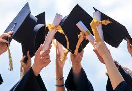 Senac forma profissionais em cursos técnicos na Capital