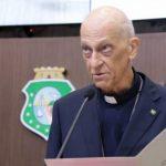 dom 740x493 e1576022768105 150x150 - FAKE NEWS: Dom Aldo Pagotto desmente notícia de sua morte: 'estou vivo e com saúde' - OUÇA