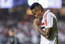 Balanço mostra que São Paulo pode ter quebrado regra da Fifa