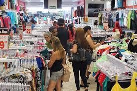 Comércio de Campina Grande tem horário de funcionamento ampliado às vésperas do Natal