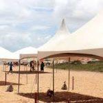 download 10 150x150 - RÉVEILLON: Cadastro para instalação de tendas na orla de João Pessoa começa nesta segunda-feira (16)