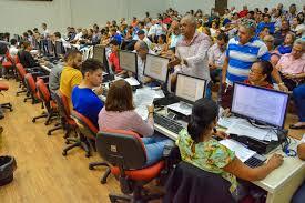 Contribuinte tem até esta sexta-feira para renegociar débitos com Prefeitura