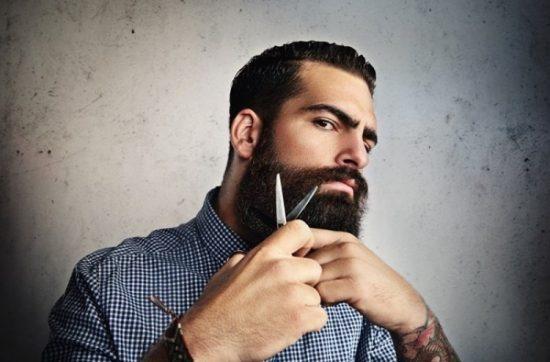 download 5 550x362 - VAIDADE MASCULINA: Empresa promete acabar com falhas em barba, cílios e sobrancelha