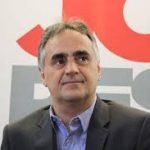 download 7 150x150 - Luciano Cartaxo entrega Unidade de Saúde da Família em Cruz das Armas