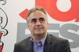 download 7 - Luciano Cartaxo entrega Unidade de Saúde da Família em Cruz das Armas