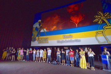 ALPB aprova moção de aplauso apresentada por Jeová Campos para o Cinépolis e ao Fest Aruanda