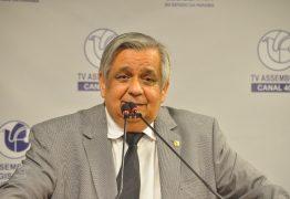 Proposta de Edmílson Soares é aprovada e venda de bebidas alcoólicas é liberada em estádios da PB