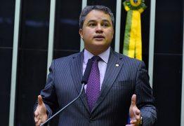 Efraim Filho destaca importância de aprovação da PEC sobre repasse das emendas parlamentares