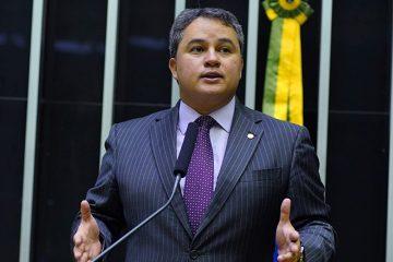 efraim filho 360x240 - Efraim Filho destaca importância de aprovação da PEC sobre repasse das emendas parlamentares