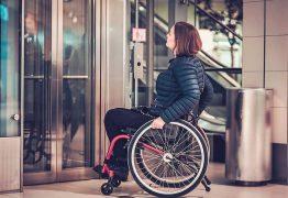 Aprovado projeto de Edmilson Soares que estabelece atendimento para idosos, gestantes e pessoas com deficiência no térreo de agências