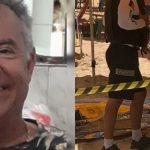 empresário golfinhos 150x150 - EXECUÇÃO OU ASSALTO? Empresário assassinado no Golfinhos comemorava aniversário de 60 anos