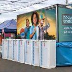 enrgisa pb 150x150 - Energisa vai trocar geladeiras de 100 famílias no bairro Padre Zé, em João Pessoa