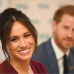 entrete 150x150 - Palácio de Buckingham ordena que amiga de Meghan Markle apague fotos de Instagram